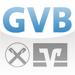 GVB Nachrichten