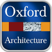 Architecture and Landscape Architecture - Oxfor...