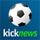 Kick Football News - Transfer Rumours