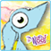 icon for Wince - Don't Feed The WorryBug (Lite Version)