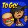 Papa's Burgeria To Go!
