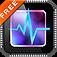 Core Monitor (Free)