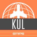 Kuala Lumpur Reiseführer - mit Erweiterter Realität, Offline Stadtplan und Metroplan - Offizieller Stadtführer für Touristen