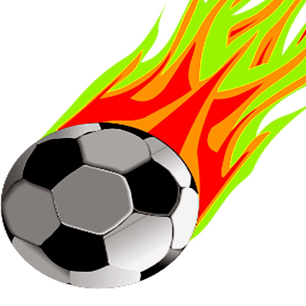 Bang Soccer